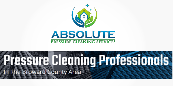 March Newsletter Absolute Pressure Cleaning Services
